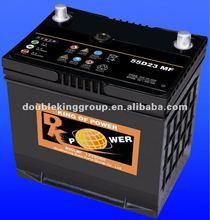 12v36ah-220ah batterie auto