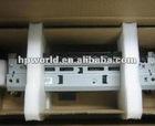 Hot sell fuser film sleeves for hp5200(220/110V)