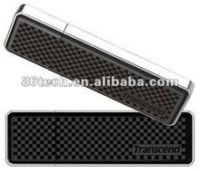 Hot selling 8gb stock usb stick transcend usb flash drive 32GB
