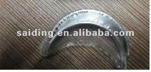 Crankshaft Bearing for Toyota Hiace 2TRFE OEM 11701-75031