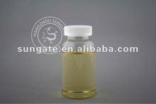 PMA for engine oil