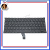 "NEW GR Laptop 13.3"" for Macbook Air A1369 German keyboard MC504 MC965 MC966 2011"
