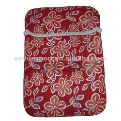 trendy laptop neoprene sleeve, laptop protective cases/bags, waterproof laptop sleeve/cover