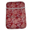 trendy laptop neoprene sleeve, laptop protective cases/bags, waterproof laptop sleeve/cover
