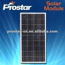 high quality monocrystalline solar module polycrystalline solar panel (tuv)