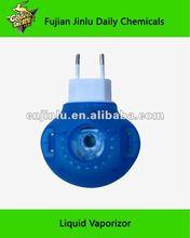 Goldeer electric mosquito repellent liquid vaporizer,mosquito repellent liquid vaporizer
