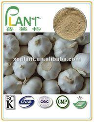 100% natural Lipid garlic oil extract powder