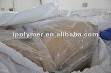 oil drilling xanthan gum