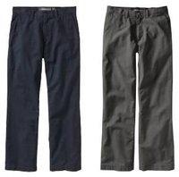 Custom formal uniform khaki Pants