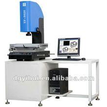 Instruments for Measuring Screw Thread Measurement YF-3020