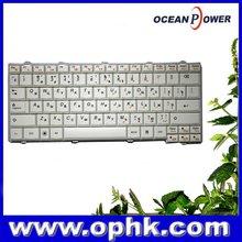 Hotsale US layout Lenovo S12 K23 K26 2959 laptop keyboard
