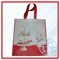 Unique Design Hot Fashion H&M Bag