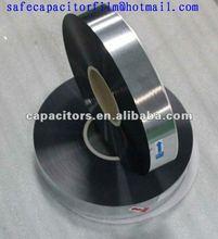 metallized film 5.8 mic x 37.5mm x 2.5mm