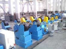 Conventional Welding rotator