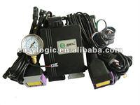 LPG/CNG Electronic Conversion kits(EG500)
