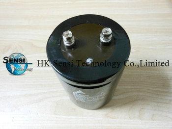 B43566-U9278-M1 Epcos High Voltage Capacitors 400V
