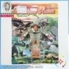 new item transform dinosaur toys