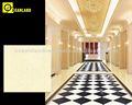 azulejos de piso de cerámica de porcelana 60 x 60cm