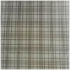 320t polyester taffeta paper print fabric