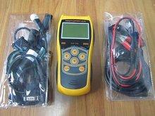 2013 newest motor scanner ED100 for SYM, KYMCO, YAMAHA, PGO, SUZUKI, Hartford motor diagnostic tool easier use