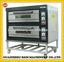 Industrial machine bake cookies/cookie baking machine/bread bakery