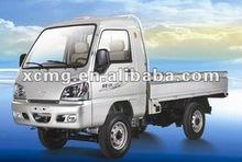 ZB1023ADB7S-0.5T--DIESEL light truck