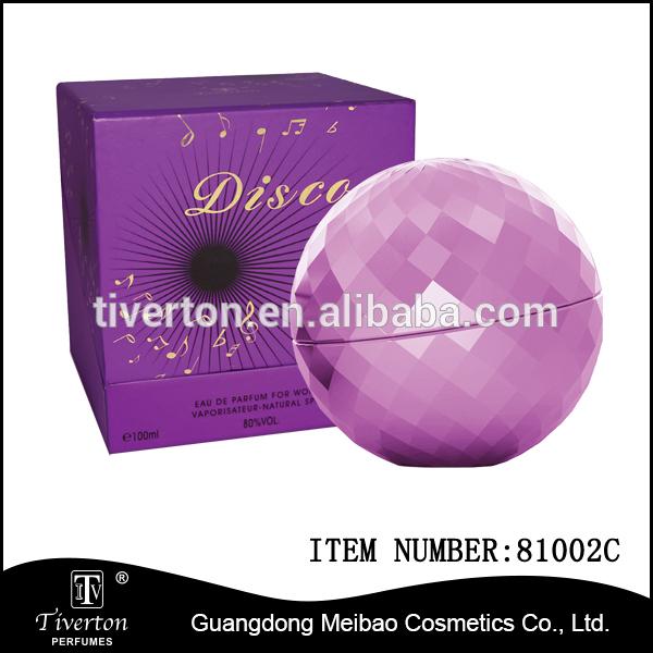 Top 7 Women's Fragrances TheGloss