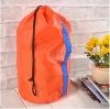 Cheap Nylon Shoe Bag