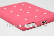 Best selling camouflage case for ipad 3
