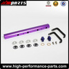 Racing Parts FUEL RAIL KITS with good quality