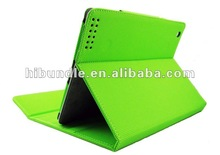 leather case for ipad 3 4