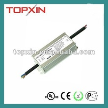 25w led driver constant current led driver 220v 500 ma led driver