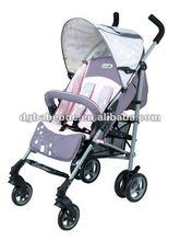 2012 latest style baby walker