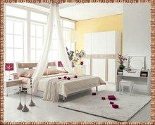 king size bed furniture bedroom sets