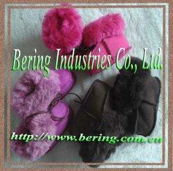 2012 fashion & soft sole leather shoes