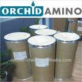 Di alta qualità di n- acetil- d- fenilalanina 10172-89-1