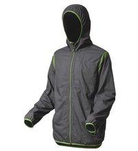2012 new design skin coat