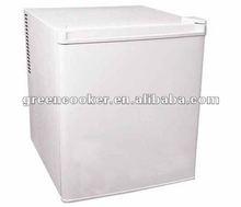 greenhealth hotel room mini bar fridge/bar fridge/minibar 2012