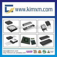 (Hot offer) MC9S12DG256BCPV/CPV/MPV