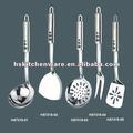 Nomes de utensílios de cozinha HS7315S-1