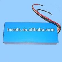 12V 15AH battery for electric bike