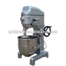 (5L-80L) R&M CE Bakery Planetary Mixer , Cake Mixer