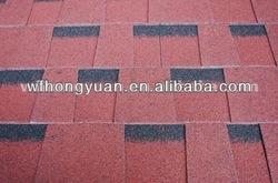 fiberglass dimensional asphalt roofing shingles prices