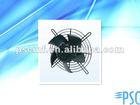 PSC High Temperature AC axial fan:200x200x87mm (2)