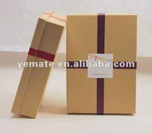 Gift Wrap Keepsake Box Storage brown Kraft paper Box, recycled kraft paper gift boxes