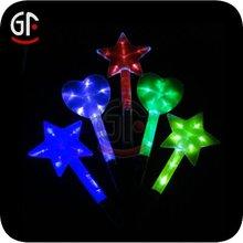 High Quality Fishing Glow Stick