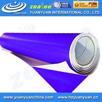CV08140-614,Self-adhesive Vinyl for Cutting Plotter(Blue),Inkjet Media