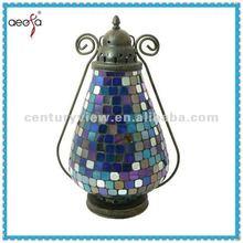 Fashion Style Garden Indoor Candle Lanterns