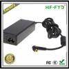 24W power adapter, 5V 3A, 5V 4A, 12V 1.5A, 12V 2A, 24V 1A