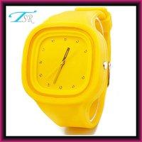 2012 hot cheap fashion unisex promotional interchangeable ss.com silicone quartz watches